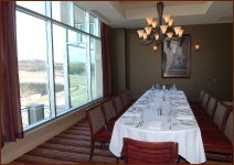 Private Dining 1
