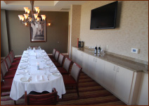 Private Dining 3